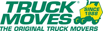 Truck Moves Logo